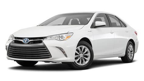 lease   toyota camry hybrid automatic wd  canada
