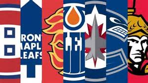 2014 15 Nba Standings by Instability Continues To Haunt Canada S Nhl Teams