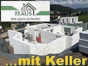 Kosten Neubau Haus Mit Keller : immobilien zum kauf in ruppertshofen rhein lahn kreis ~ Articles-book.com Haus und Dekorationen