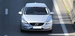 Avis Volvo V40 : dtails des moteurs volvo v40 2012 consommation et avis 2 0 t2 122 ch ~ Maxctalentgroup.com Avis de Voitures