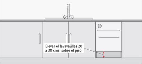hagalo usted mismo como disenar su cocina