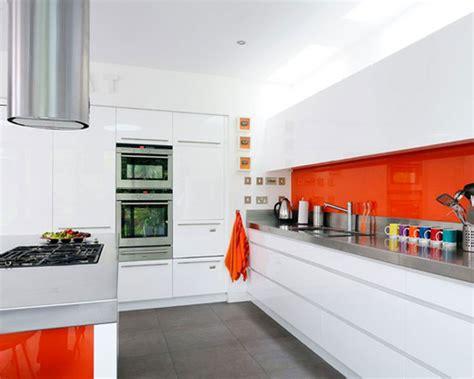 Kitchen Designs Pictures 2013  Kitchen Designs Ideas