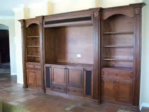 Family Room Entertainment Center Ideas by Entertainment Centers And Wall Units