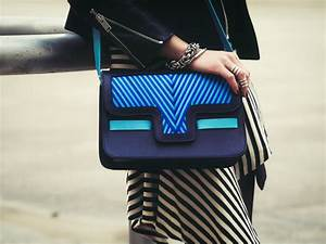 Annabelle Mandeng Taschen : st ndiger begleiter die coolsten handtaschen marken louise et h l ne ~ Buech-reservation.com Haus und Dekorationen