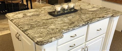Quartzite Vs Granite Countertops by Granite Vs Quartz Countertops