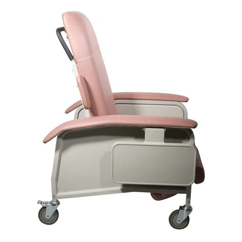 lift chair chairs model