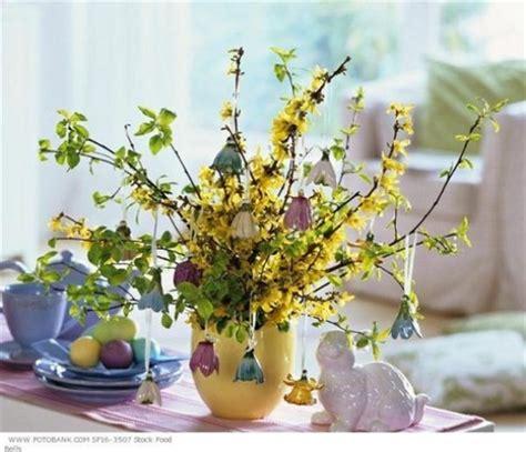 easter floral arrangements 61 original easter flower arrangements digsdigs