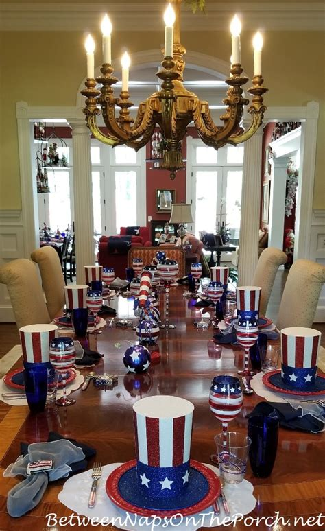 4th of july decorations clearance fourth of july decorations clearance 4th invitations