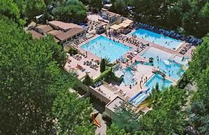 Camping les jardins de tivoli occitanie en for Camping les jardins de tivoli