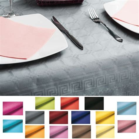 nappe jetable pas cher peste 1000 de idei despre nappe papier pe nappe en papier retro texture și