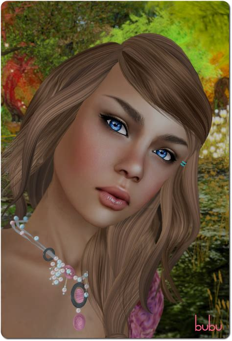 Oceane Dreams All Image 4 Fap