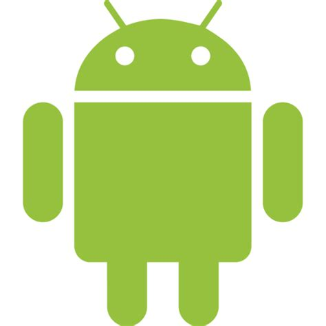 Lookout Calls Out Shady Android Ad Networks
