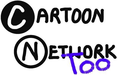 Cartoon Network Too (famerica)