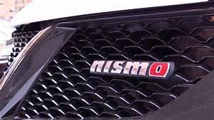 Nissan Qashqai Nismo : ecodrive expo 2014 nissan juke nismo qashqai e leaf youtube ~ Blog.minnesotawildstore.com Haus und Dekorationen