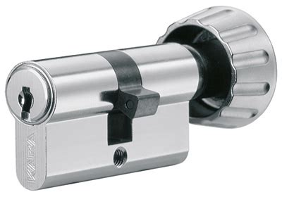 schließzylinder mit sicherheitskarte kaba expert schlie 223 zylinder und zylindersysteme mit hohe qualit 228 t sicherheitszylinder org