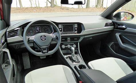Volkswagen Jetta Inside by Drive 2019 Volkswagen Jetta Ny Daily News