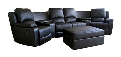 best reclining sofa reviews best leather reclining sofa brands reviews curved leather