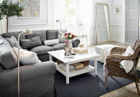 canapé bleu conforama ikea livingroom