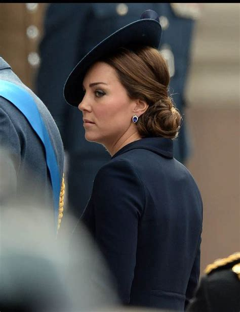 buy kate middletons navy blue beulah coat style