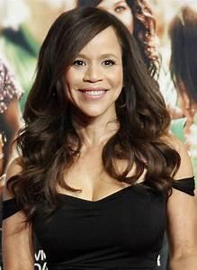 Rosie Perez - Wikipedia