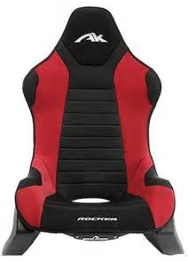 ak rocker gaming chair roselawnlutheran