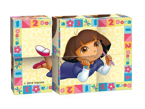Dora The Explorer || Alexander