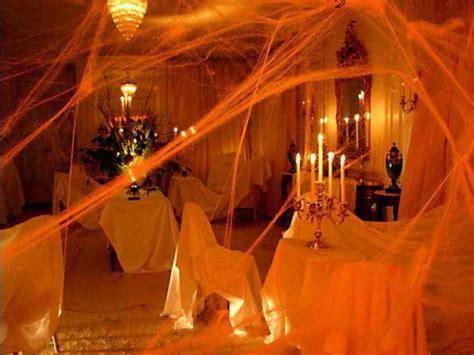 The Best Halloween Decoration Ideas  Room Decor Ideas