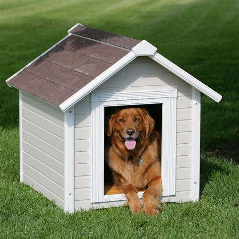 house dogs precision country estate luxury house large