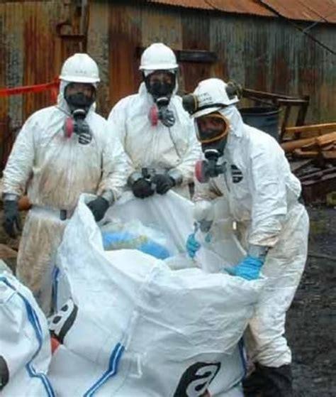 asbestos removal melbourne services kozdra