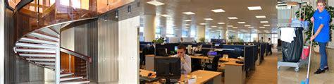 societe de nettoyage de bureaux les dauphinettes nettoyage industriel bureaux entreprises