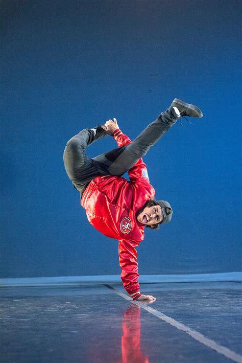 dancers  pop lock  drop  hip hop dancefest