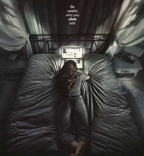 La Morte In by Friend Request La Morte Ha Il Tuo Profilo Trailer