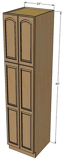 maple kitchen pantry cabinet maple pantry cabinet newsonair org 7356