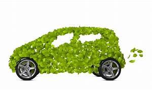 Car Eco : how eco friendly are electric cars the srpska times ~ Gottalentnigeria.com Avis de Voitures