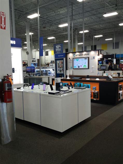 Best Buy Computer Repair Best Buy Grand Rapids 26 Reviews It Services