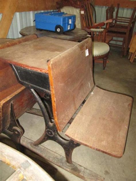 antique minneapolis   sf  wood  cast iron