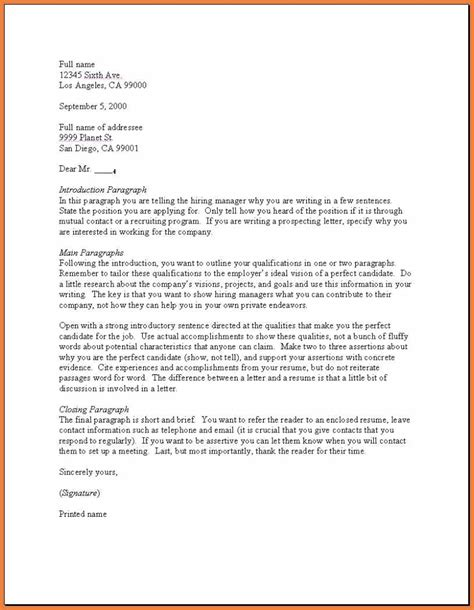 how to write cover letter and resumes how to write a cover letter sop proposal