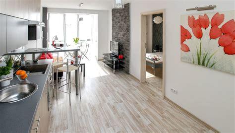 Home Interior Remodeling :  Pavimento, Interno, Soggiorno, Cucina