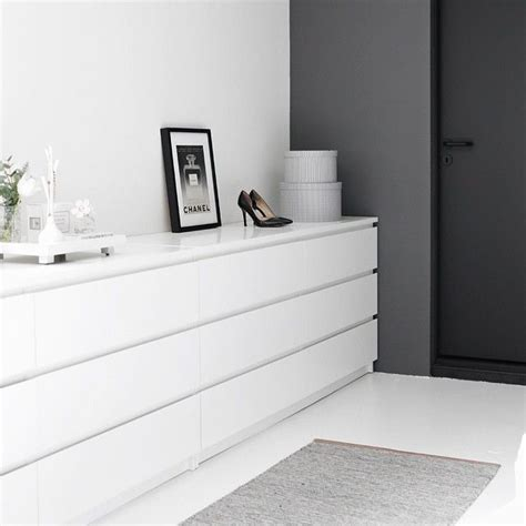 17 best images about ikea malm on pinterest makeup