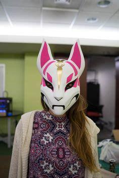 drift mask fortnite drift drift cosplay fortnite