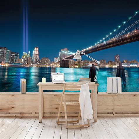 Your Deco Shop by Wtc Memorial Lights Your Deco Shop Touch Of Modern