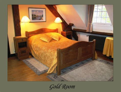 chambre bb hotel the rooms la croix du reh la croix du reh