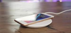 Iphone 8 Plus Wireless Charging : how to activate wireless fast charging with the iphone x ~ Jslefanu.com Haus und Dekorationen