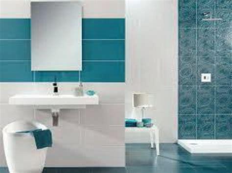 blue bathroom tile ideas bathroom attractive white blue bathroom wall tiles