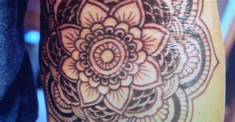 mandela tattoo tattoos pinterest mandela tattoo tattoo  piercings