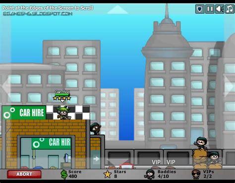 city siege 6 city siege egames46