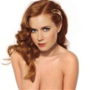 Nackt  Amy Rutberg Amy Rutberg