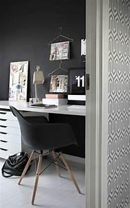 Nine Home Office Ideas to Inspire You – Mocha Casa Blog