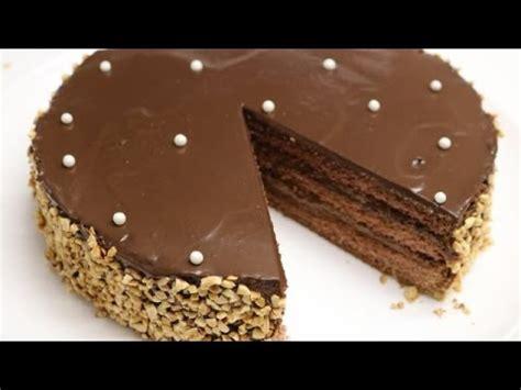 gateau danniversaire au chocolat sans gluten youtube