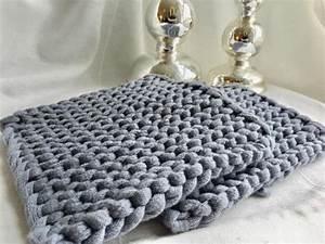 Wolle Für Topflappen : topflappen aus textilgarn stricken topflappen stricken ~ Watch28wear.com Haus und Dekorationen
